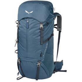 Salewa Cammino 50 Backpack Midnight Navy